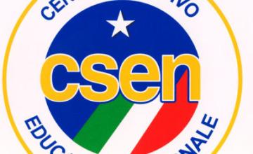 I prossimi eventi organizzati dal Comitato Provinciale Csen di Roma