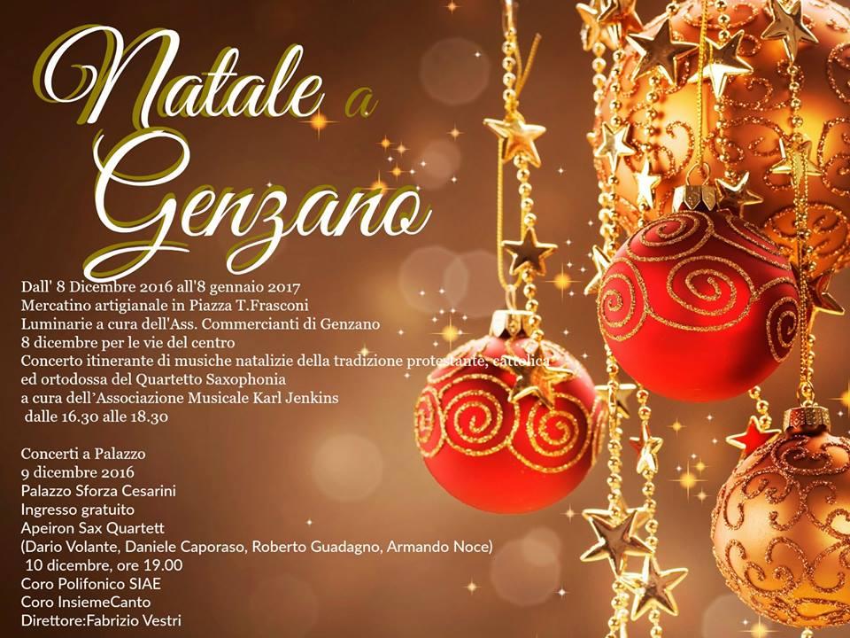 natale_a_genzano