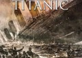 Claudio Bossi racconta i misteri del Titanic