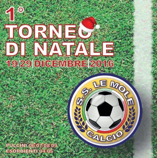 trofeo_di_natale