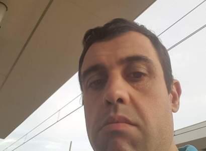 Nicola Gallo si sospende dalla redazione di Meta Magazine