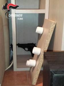 carabinierisancesareo