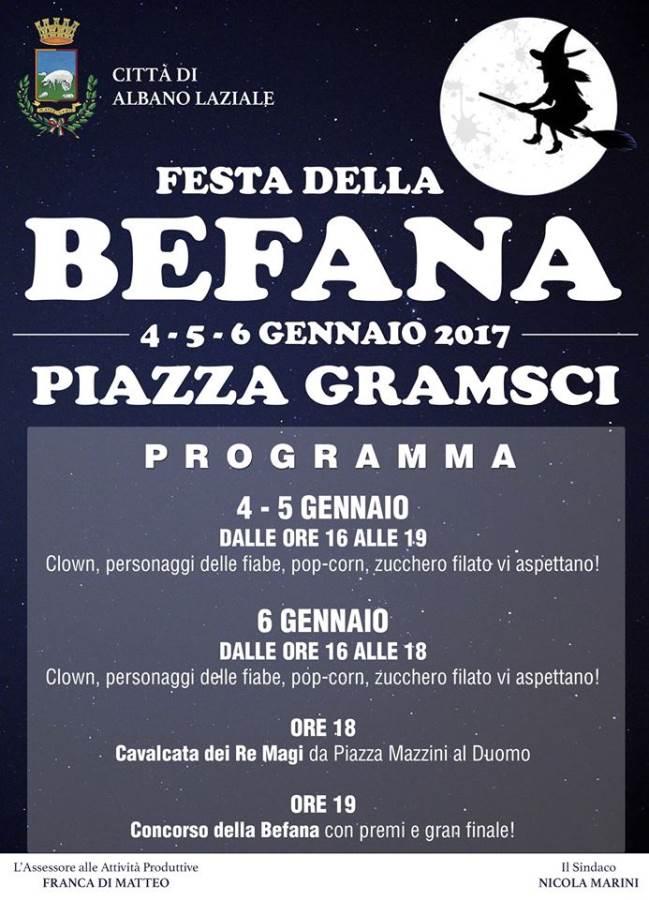 festa_della_befana
