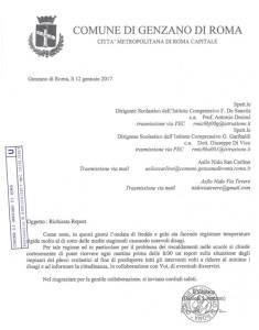 letteradirigenti120117