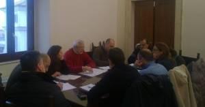 riunione_operativa