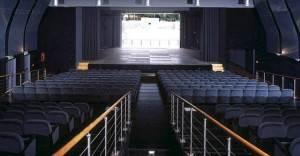 teatrotorbellamonaca