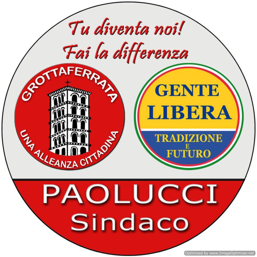 paoluccisindaco