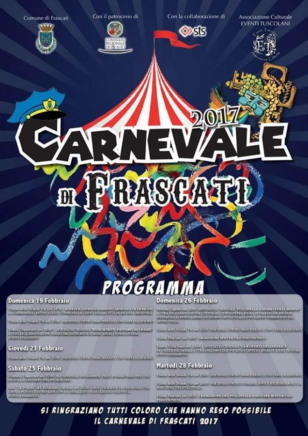 carnevale2017frascati
