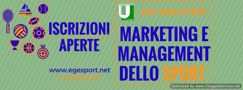 marketingmanagementsport