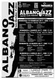 albanojazz17