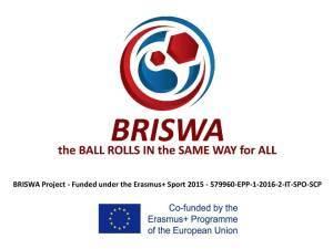 briswa