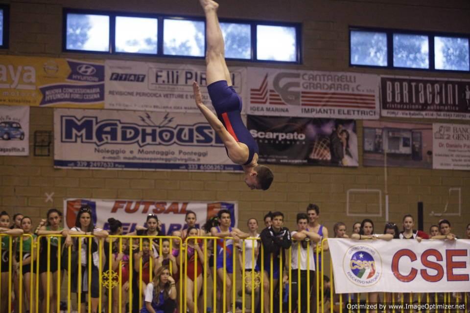 ginnastica_acrobatica