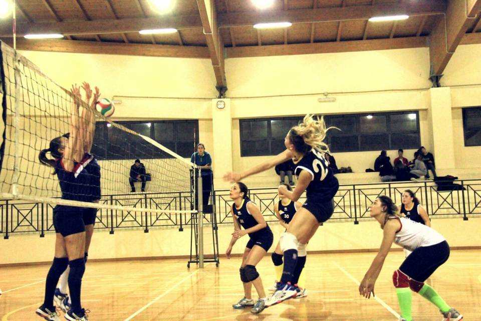 isa_volley
