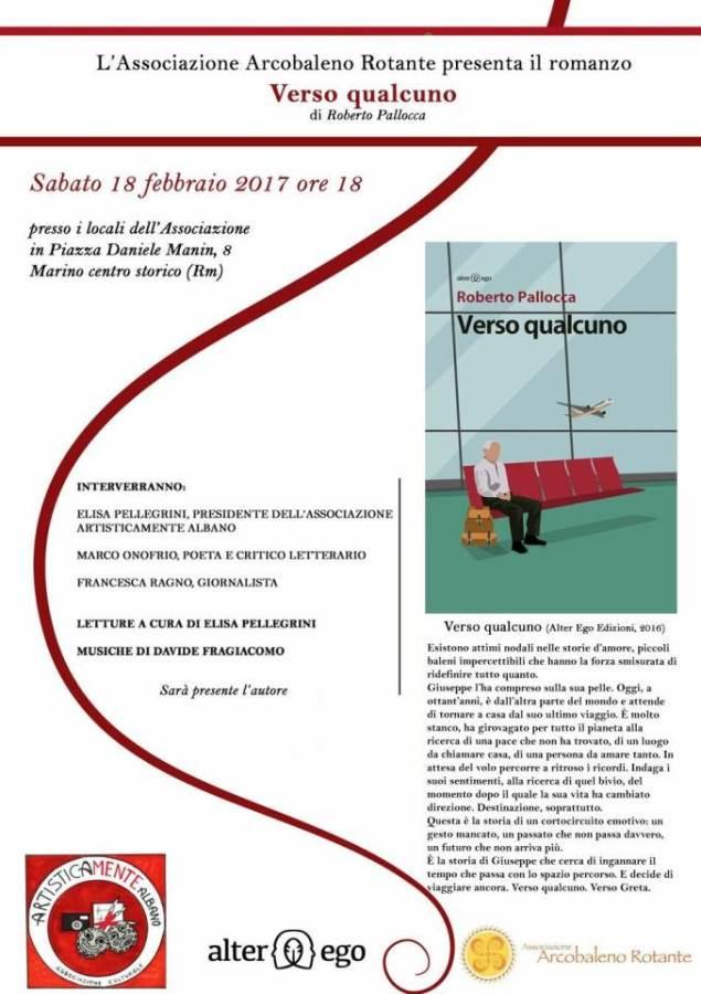 presentazione_pallocca
