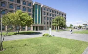Continua collaborazione tra le Biblioteche dei Castelli e l'Università Tor Vergata