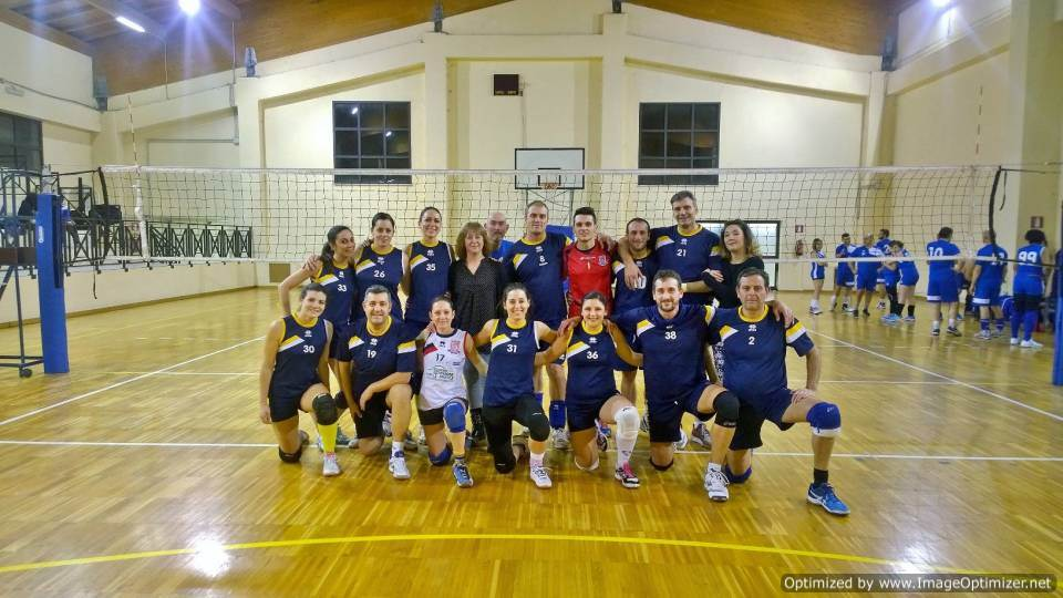 volley_vsg_uisp