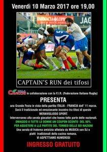captainsrun