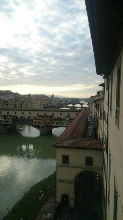 firenze_foto_gargiulo