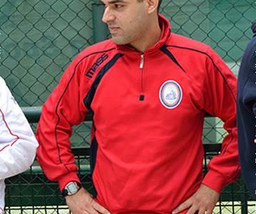 Albano Calcio a 5, la C1 si prepara alla prossima stagione