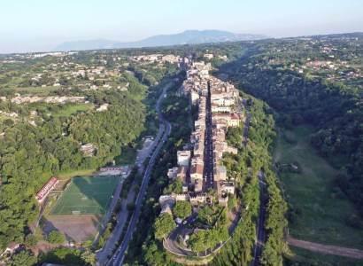 Zagarolo, Regione Lazio finanzia il Lazio Open Innovation Centre