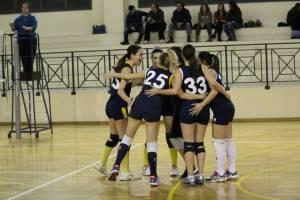 esultanza_volley