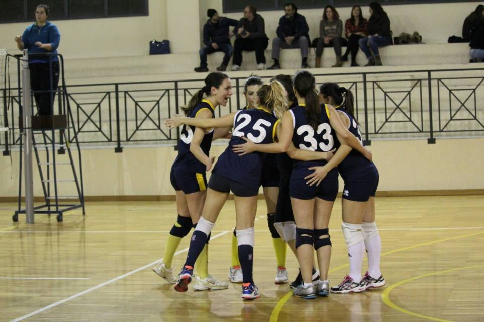 esultanza_volley
