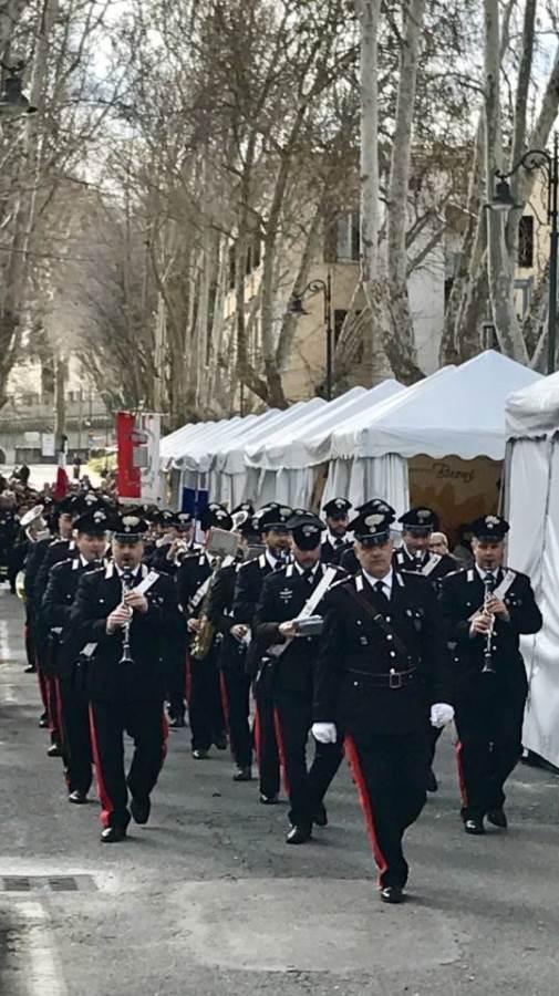 carabinierifieragrotta17