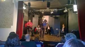 pallocca_teatro_duse