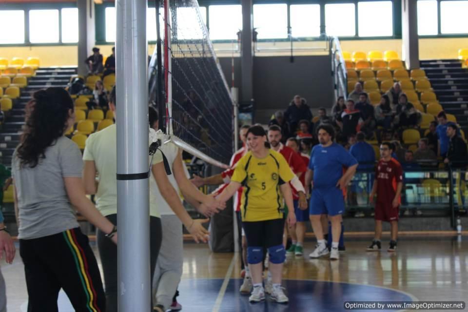 volleyclubfrascatiterzotempo16