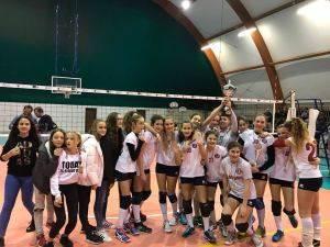 volleyclubfrascati