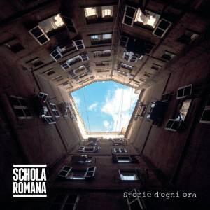scholaromana