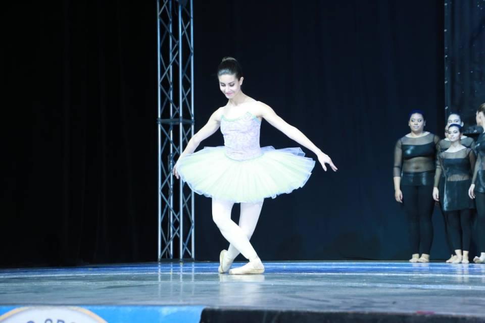 ballerinagalaxy2017