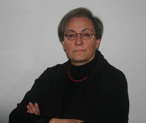 Maria Cristina Vincenti è il nuovo Presidente di Archeoclub Aricino-Nemorense