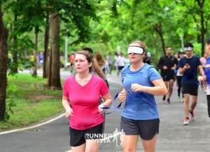 runner_in_vista