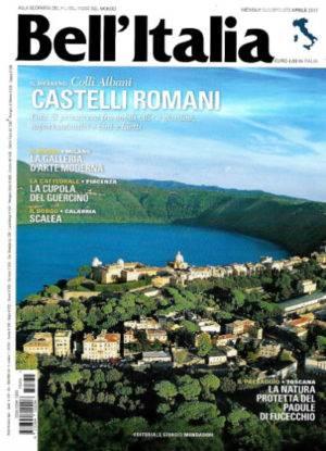 bell_italia_castelli