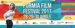 formiafilm