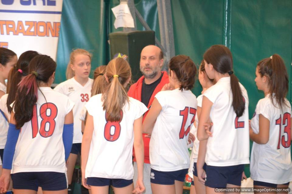 u12volleyfrascati