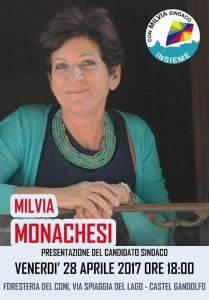 monachesi