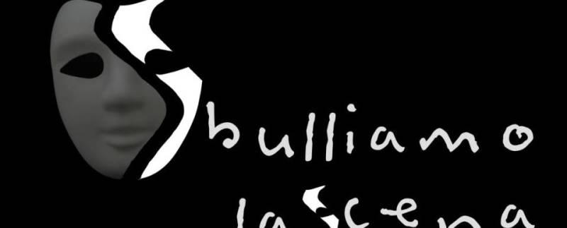 Bullismo, progetto di prevenzione dell'IISS Pertini di Genzano