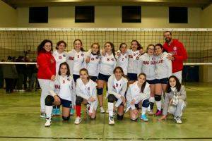 u14volleyclubfrascati