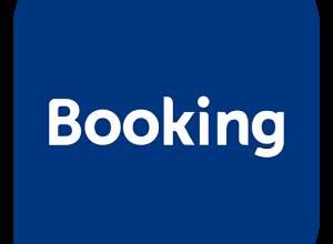 Non vedenti al lavoro, esperienza positiva tra Uici e Booking.com
