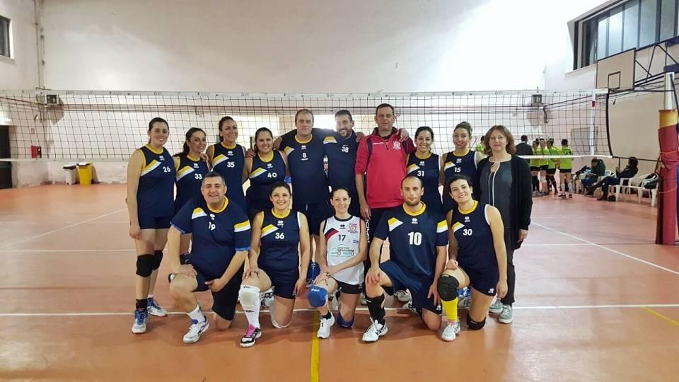 volley_school_gruppo