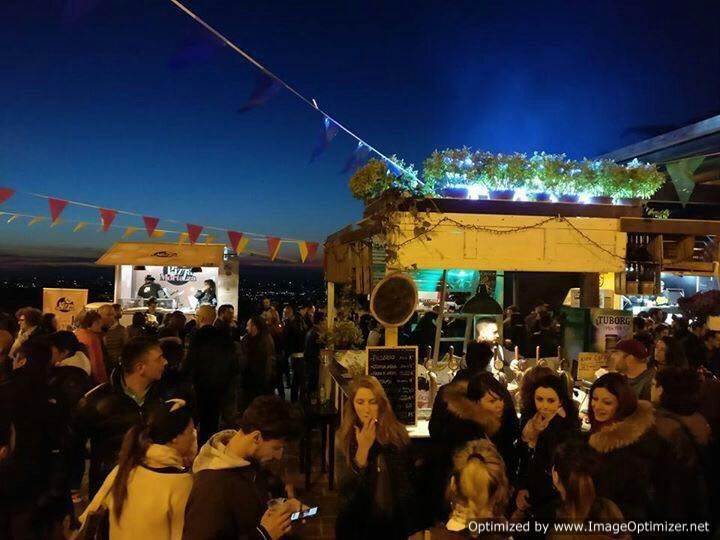 foodtruckfestival17