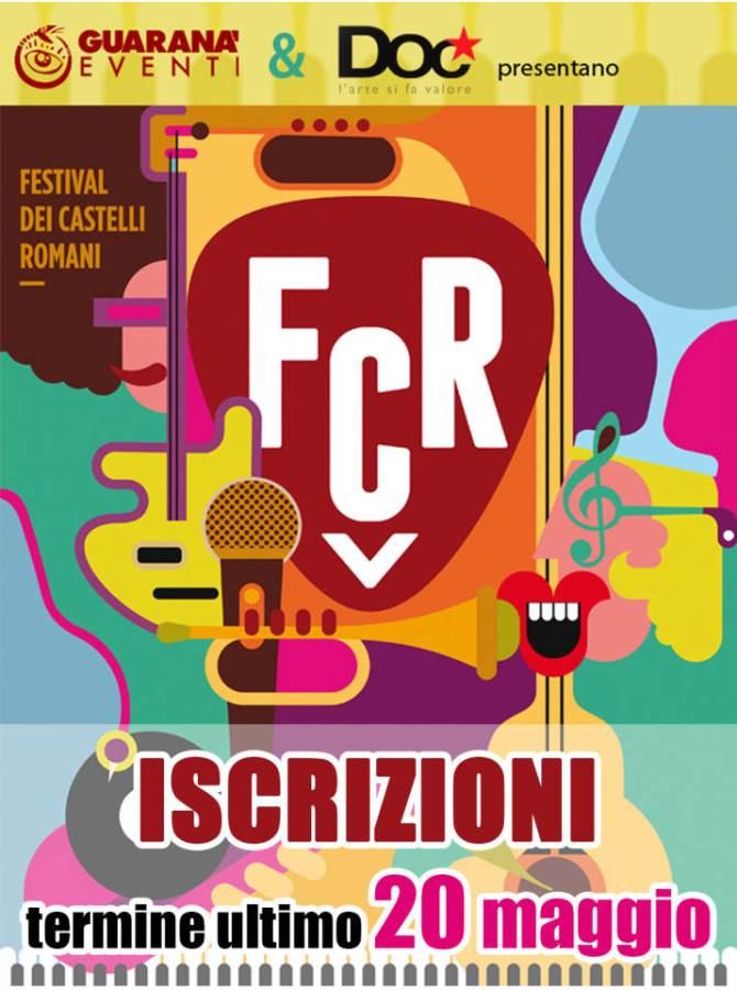 locandinafestival