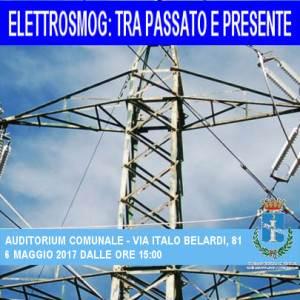 elettrosmog