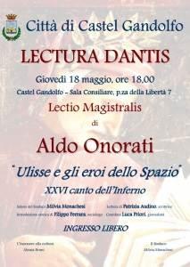 lectio_castello