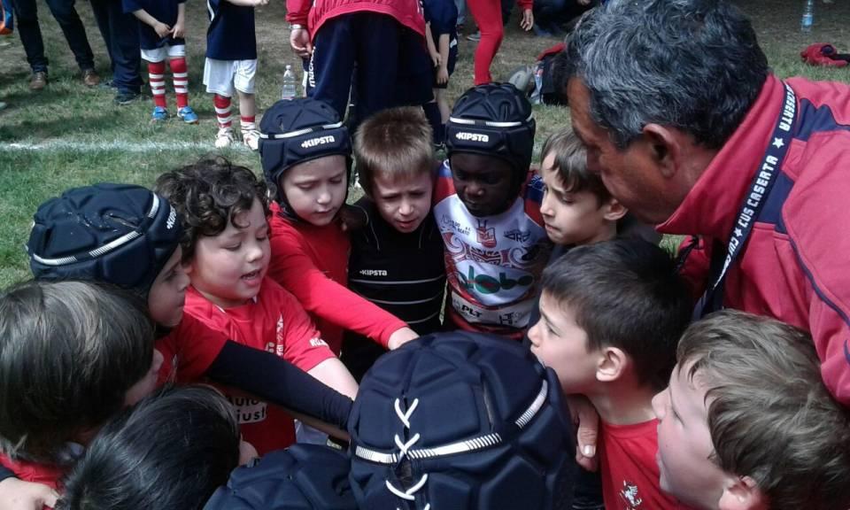 rugbyfrascatiunionminirugbyperugia