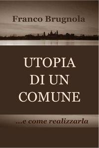 utopiadiuncomune