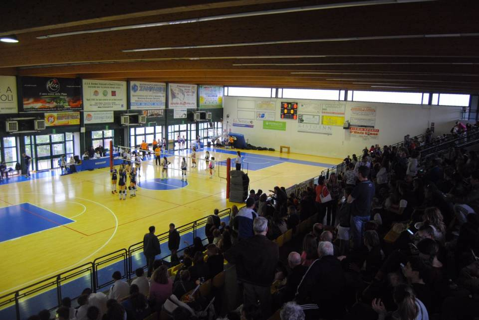 volleyclubfrascatipalazzettofinaliu14