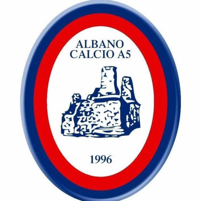 albanofutsal